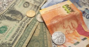 RANDS-AND-DOLLARS