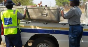 police-carrying-coffin