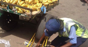City-Of-Harare-Clamping-Fines