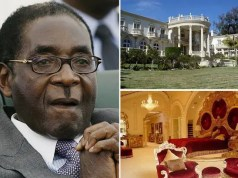 Robert-Mugabe-net-worth