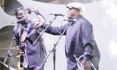Oliver-Mtudzi-and-Bra-Masekela