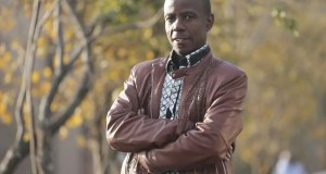 Pastor Mboro claims he visited Hell and Killed Satan