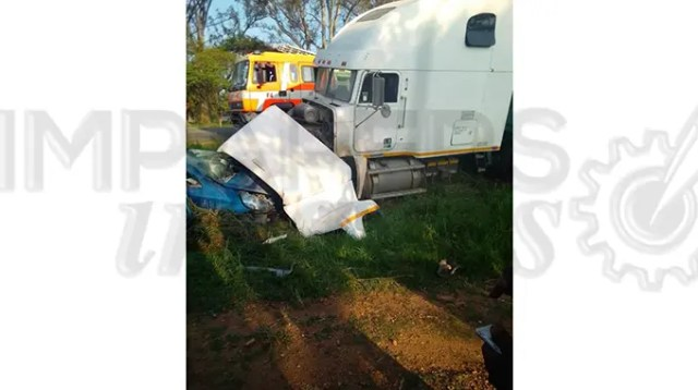 Accident-Claims-four