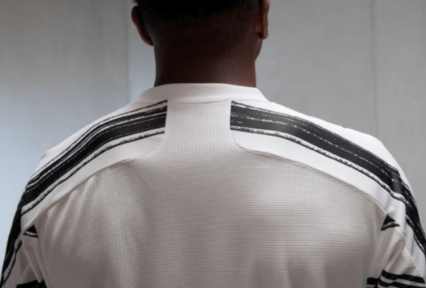Juventus and Adidas have launched their incredible new home kit for the 2020/21 season