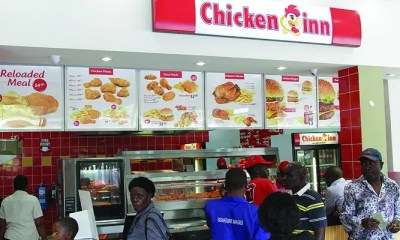 Customers-being-served-at-Chicken-Inn