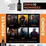 Zim Hip-hop Awards