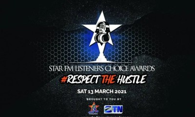 Star FM Awards