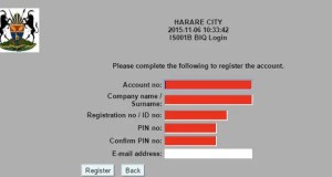 City-of-Harare-Online