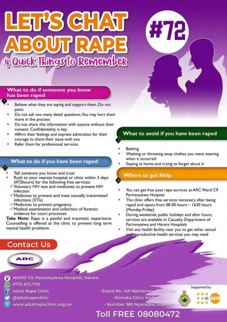 Adult-Rape-Clinic-4-things-to-do