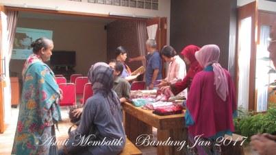 04-milih-batik-img_4288