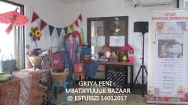 10-gp-my-bazaar-img_4061