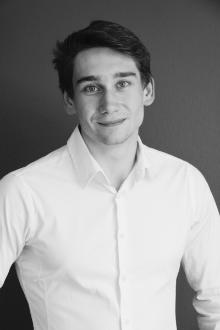 QC-Portrait KesterBischoff