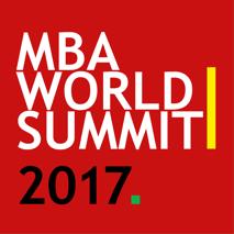 Logo Summit 17