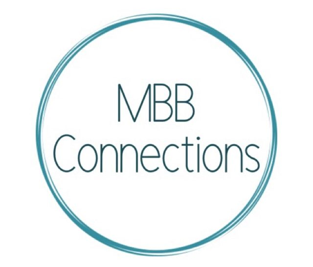 MBB Connections