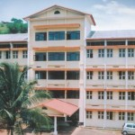MD Radiology Admission in ACPM Medical College, Dhule, Maharashtra