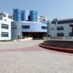 Bharati Vidyapeeth University Admission 2019, Pune