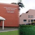 MD Pediatrics Admission in Bharati Vidyapeeth University Medical College, Pune