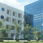 MS Orthopaedics Admission in Chettinad Hospital and Research Institute