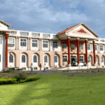 MS Orthopaedics Admission in Dr. Panjabrao Alias Bhausaheb Deshmukh Memorial Medical College, Amravati