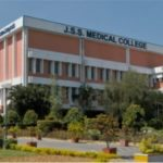 MS General Surgery Admission in JSS Medical College, Mysore