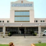 MS Orthopaedics Admission in MVJ Medical College, Bangalore