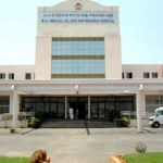 MD Obstetrics & Gynaecology (OBG) Admission in MVJ Medical College and Research Hospital, Bangalore