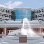 MD General Medicine Admission in Mahatma Gandhi Medical College and Research Institute, Pondicherry
