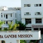 MD Obstetrics & Gynaecology (OBG) Admission in Mahatma Gandhi Missions Medical College (MGM), Aurangabad