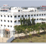 MS Orthopaedics Admission in Meenakshi Medical College and Research Institute, Chennai