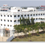 MD Dermatology Admission in Meenakshi Medical College and Research Institute, Chennai