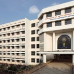 MBBS in DY Patil Medical College Pune