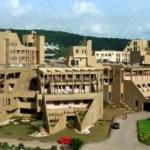 MS Orthopaedics Admission in Padmashree Dr. D.Y.Patil Medical College, Navi Mumbai