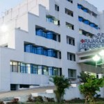 MS Orthopaedics Admission in Rajarajeswari Medical College, Bangalore