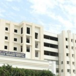MD Dermatology Admission in SRM Medical College Hospital and Research Centre, Chennai