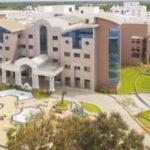 MD Radiology Admission in Sri Manakula Vinayagar Medical College and Hospital, Pondicherry
