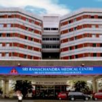 MS Orthopaedics Admission in Sri Ramachandra Medical College and Research Institute, Chennai