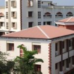 MD Dermatology Admission in Yenepoya Medical College, Mangalore