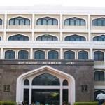 MD Pediatrics Admission in Al-Ameen Medical College, Bijapur