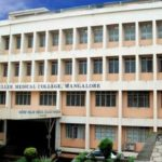 MS Orthopaedics Admission in Father Muller Medical College, Mangalore