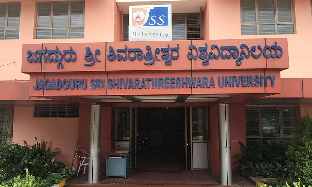 MD Obstetrics & Gynaecology (OBG) Admission in JSS Medical