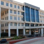 MD Radiology Admission in Kempegowda Institute of Medical Sciences, Bangalore