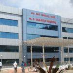 MD General Medicine Admission in M S Ramaiah Medical College, Bangalore
