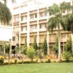 MS Orthopaedics Admission in Mahadevappa Rampure Medical College (MRMC), Gulbarga