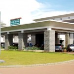 MS General Surgery Admission in S. S. Institute of Medical Sciences, Davangere