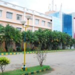 MD Radiology Admission in Sri Siddhartha Medical College, Tumkur