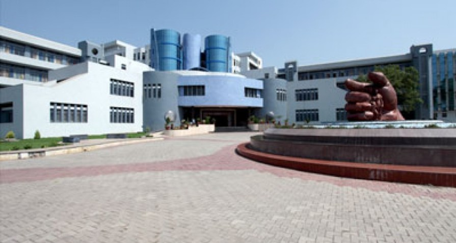 direct admission in mbbs in bharati vidyapeeth medical college