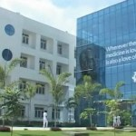 MS Ophthalmology Admission in Chettinad Hospital and Research Institute