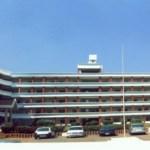 MS Ophthalmology Admission in Dr. D Y Patil Medical College, Kolhapur