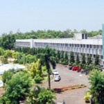 MD Pathology Admission in Jawaharlal Nehru Medical College (KLE University), Belgaum