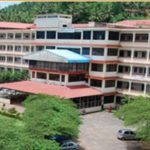 MS Ophthalmology Admission in K V G Medical College, Sullia